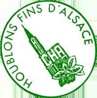 Houblon d'Alsace