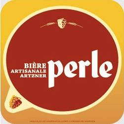 Bière Perle