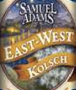 East West Kölsch-Boston