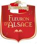 Kronenbourg Fleuron d'Alsace