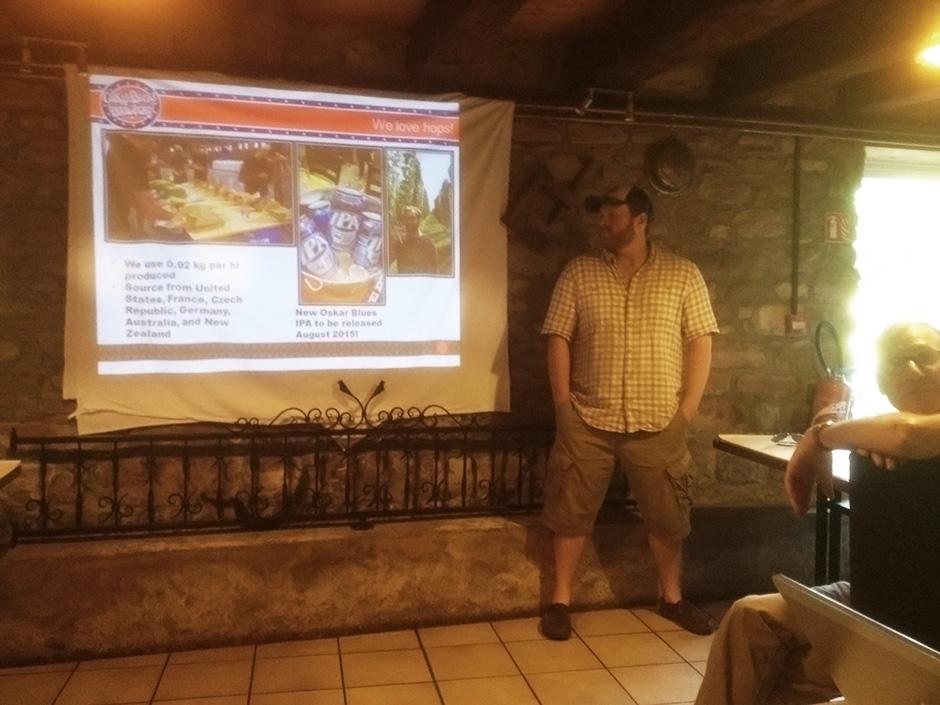 rencontres à Longmont Colorado rencontres sites chrétiens