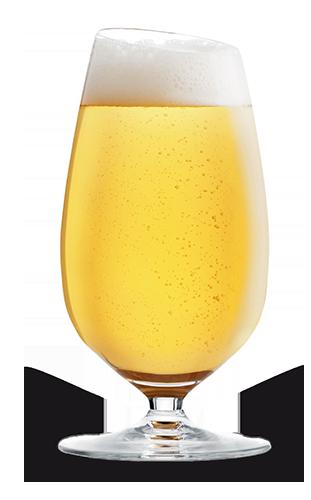 Bière aux Houblons d'Alsace - Comptoir Houblon Hop France