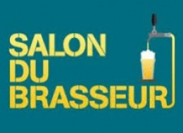 Salon du Brasseur 2019 - Parc expo Nancy
